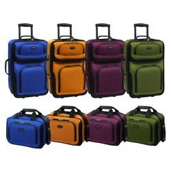luggage industry analysis